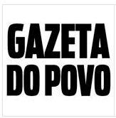 gazeta_do_povo