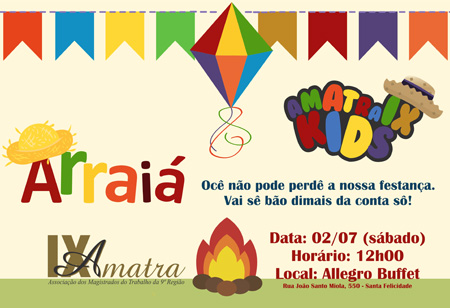 Arraia_Amatra_2016_web