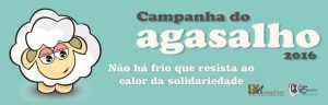 Slider_Campanha Agasalho