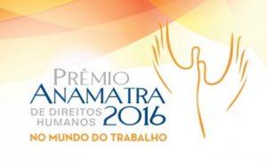 anamatra_direitoshumanos_2016