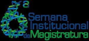 semana institucional_2016