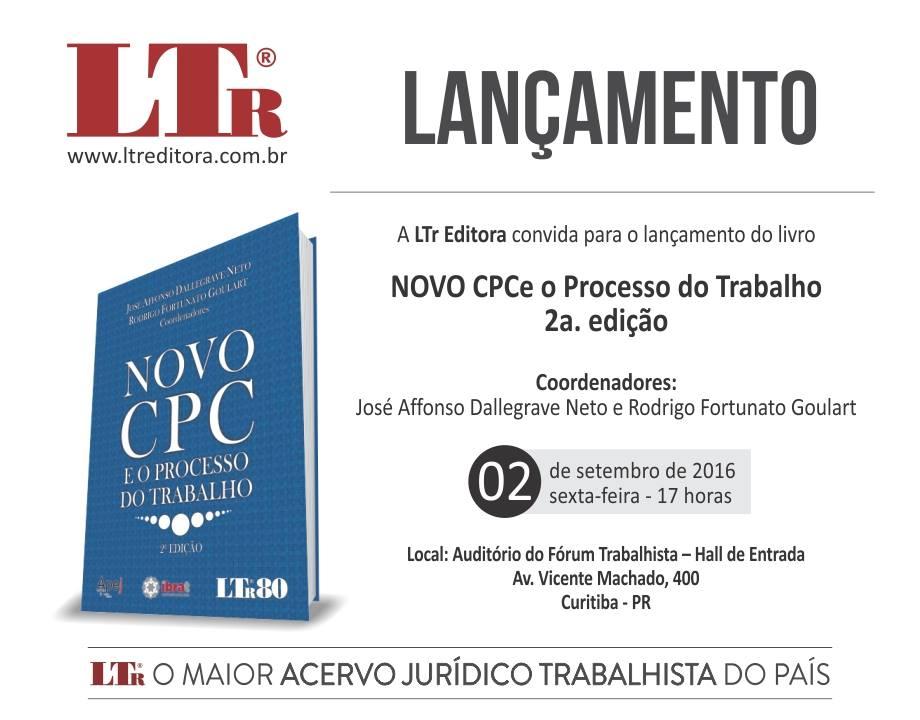 livro_novo CPC