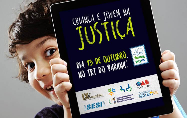 banner-crianca-na-justica2016