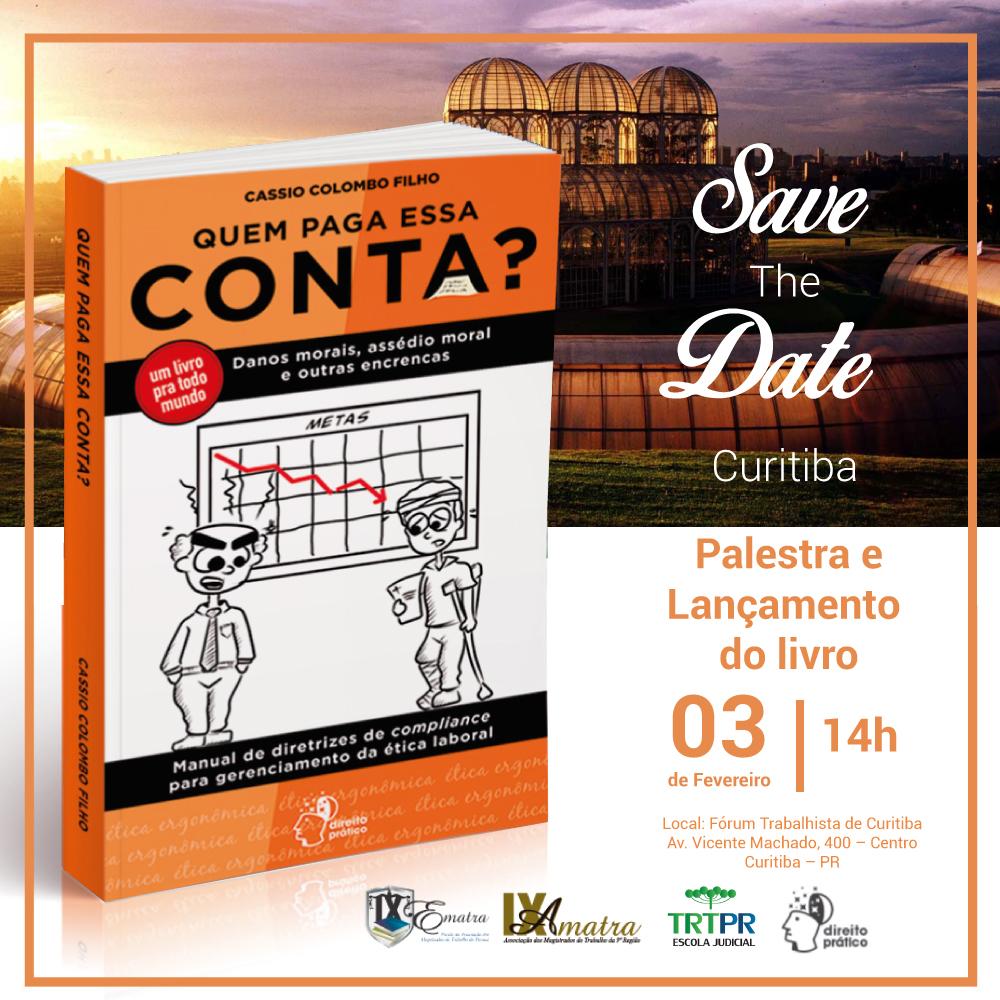 web-card-lançamento-do-livro-Dr-Cassio